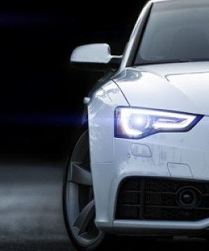 cars-blog2